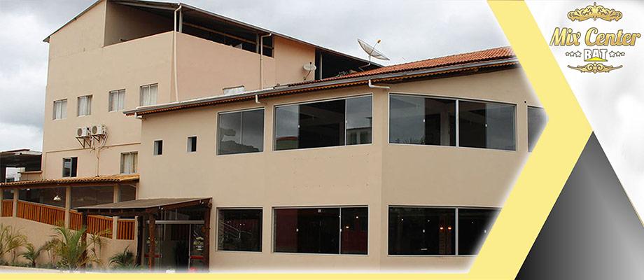 Hotel_em-_Itamarandiba-MG