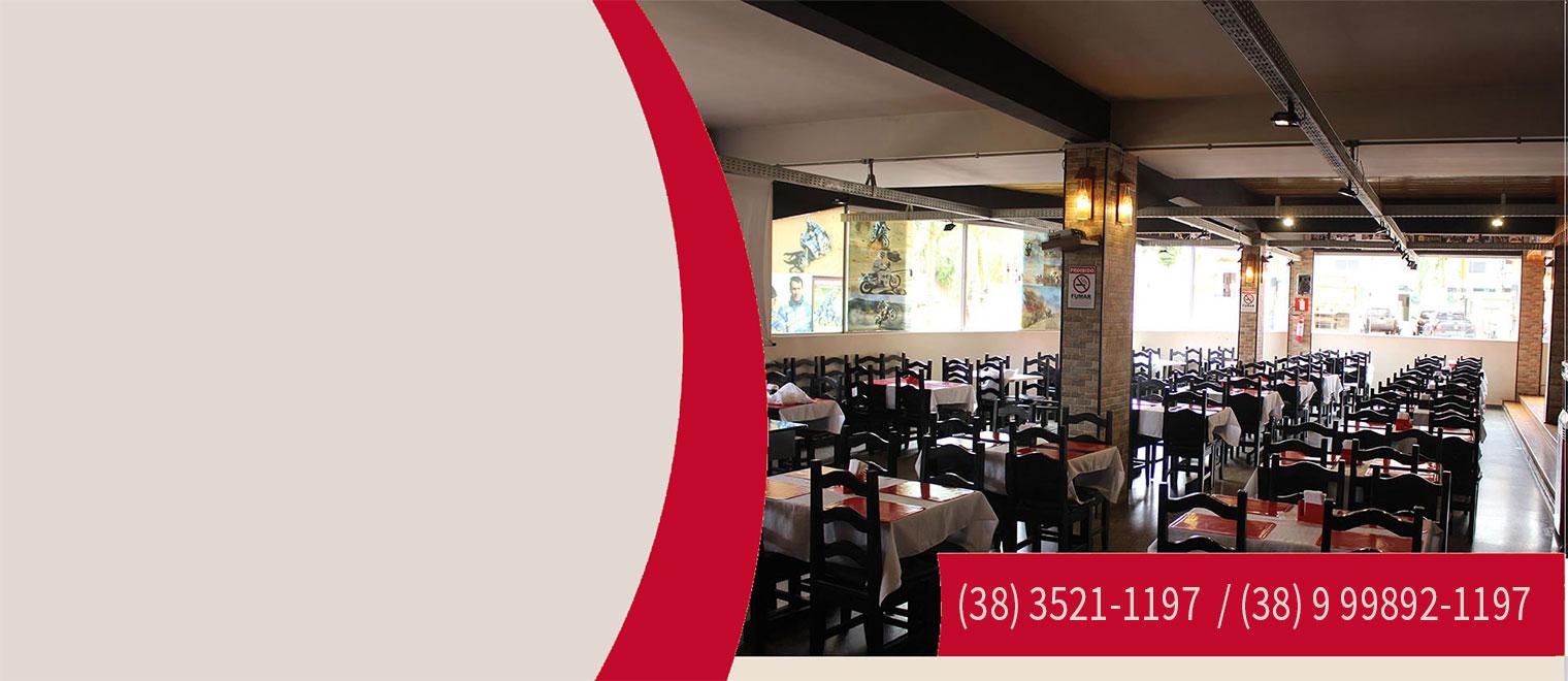 Restaurante_em_Itamarandiba-m