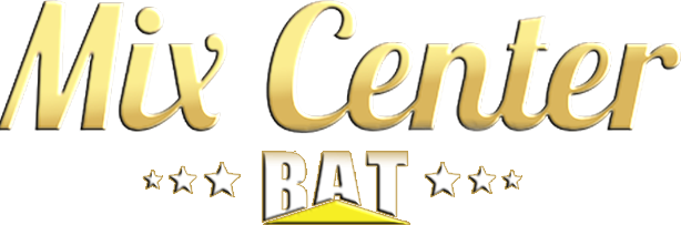 Hotel em Itamarandiba | Mix Center Bat