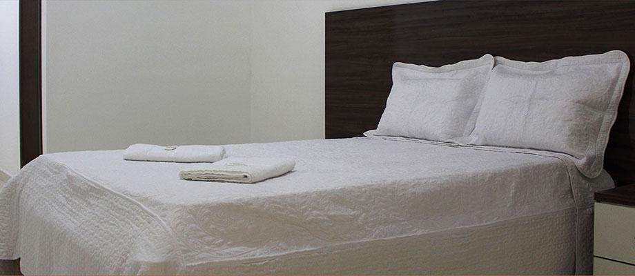 slide2_hotel_e_Itamarandiba